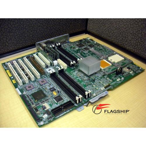 HP AB601-60515 C8000 SYSTEM BOARD
