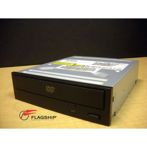 HP A8682B ATAPI IDE DVD-ROM C8