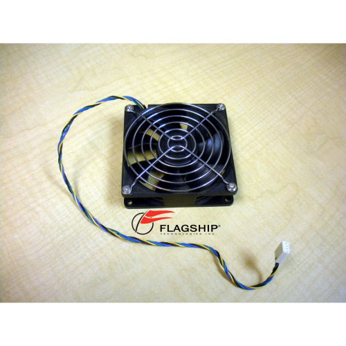 HP AB601-62032 92MM Fan Assembly for C8000