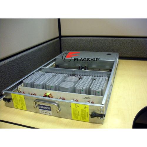 HP A5206A CELL BOARD SETUP FOR PA8600 550MHZ via Flagship Tech