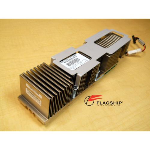 HP AD374A/AD374-2100B/AD374-69001 1.6GHZ/24MB DUAL CORE MONTVALE CPU SX2000 via Flagship Tech