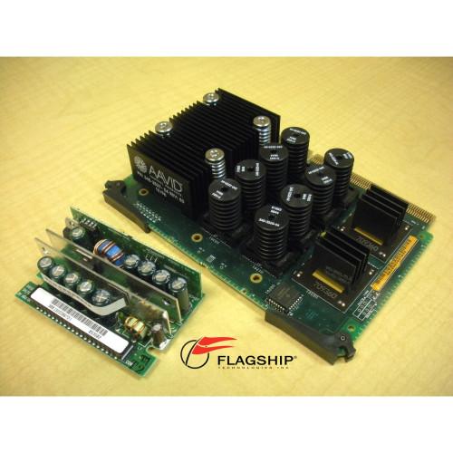 Sun X2230A 501-4278 501-4857 250MHz/1MB UltraSPARC II CPU &DC Converter for E450