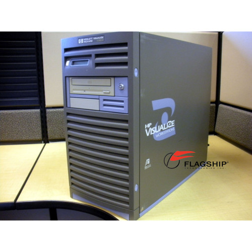 Sun B27-AA Ultra 27 2 93GHz Quad Core 12GB RAM Workstation