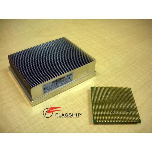 HP 381837-001 AMD OPT 252 2.6GHZ-1MB CPU via Flagship Tech