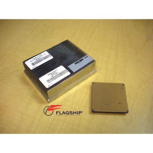 HP 381883-B21 AMD Opteron 250 2.4GHz/1MB Single-Core BL35p Processor Kit via Flagship Tech