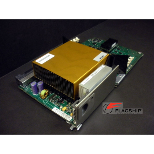 HP 397844-B21 AMD OPT 880 2.4GHZ-1MB DC PC32 via Flagship Tech