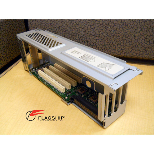 HP AB587-60004 PCI BACKPLANE RISER BOARD
