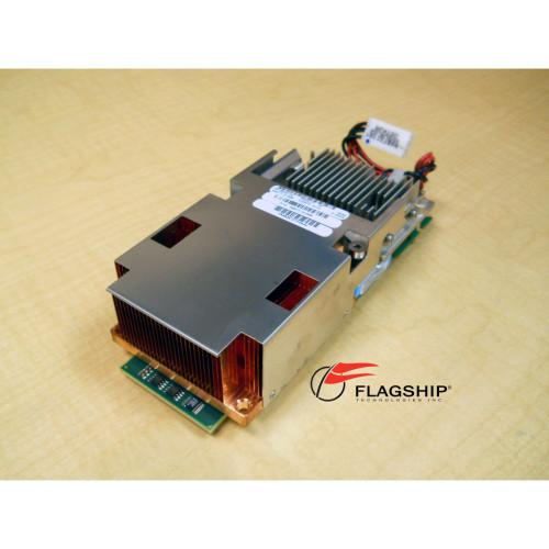 HP AB580A 1.6GHZ 18MB Dual Core CPU for RX6600 via Flagship Tech