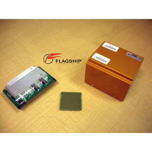 HP 408840-B21 AMD OPT 2216 HE 2.4GHZ DC PROCESSOR via Flagship Tech