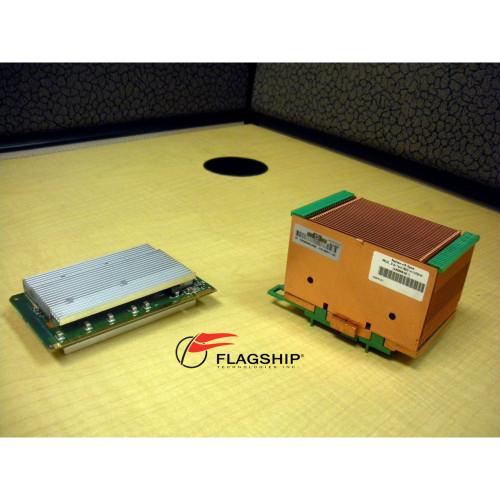HP 433598-001 X7140 DC 3.4GHZ PROC DL580/ML570-G4 via Flagship Tech