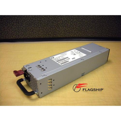 HP 435740-001 575W POWER SUPPLY EVA4400