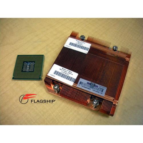 HP 459973-B21 X5460 3.16GHZ/12MB BL4 PROCESSOR via Flagship Tech