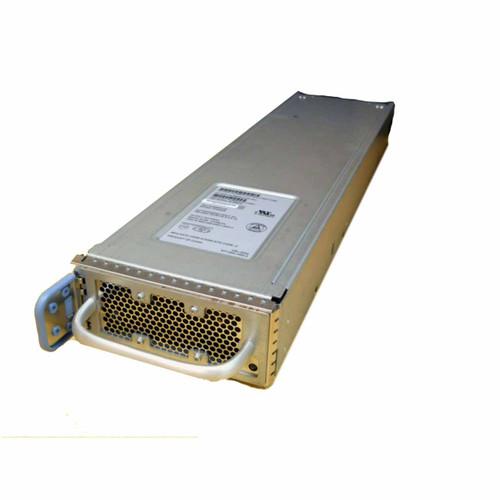 HP 0957-2183 Hot Swap Power Supply rp84xx