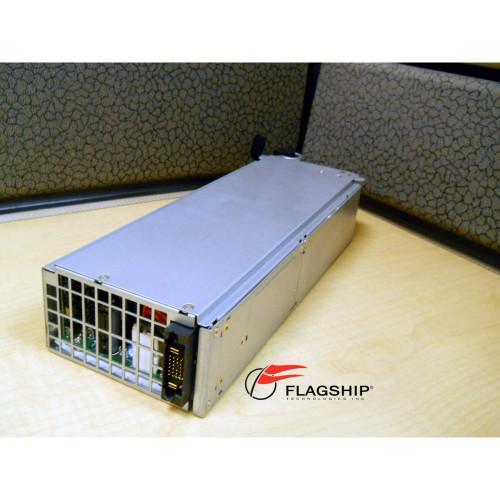 HP 0957-2186 POWER SUPPLY RP4440/RX4640