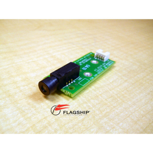 HP 012320-001 UUID SWITCH BOARD FOR MSA1500
