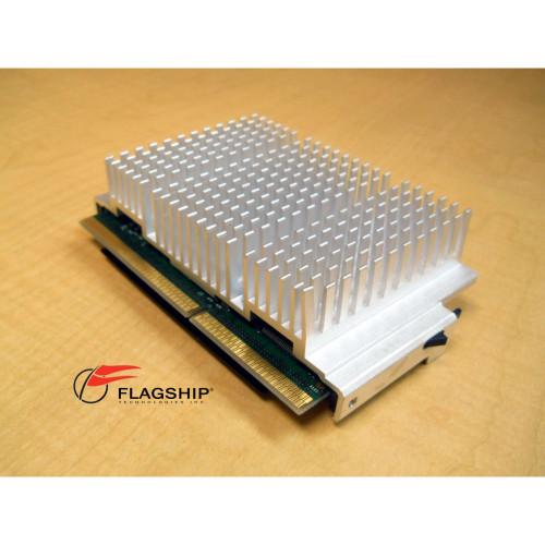 Compaq 124779-B21 6/550 PIII 512K PROCESSOR KIT