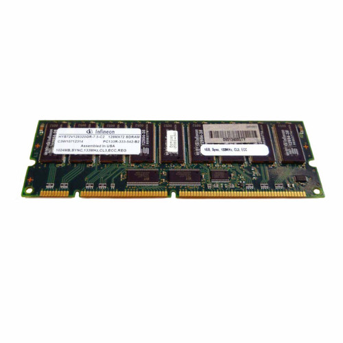 Compaq 128280-B21 1GB MEMORY FOR DL380