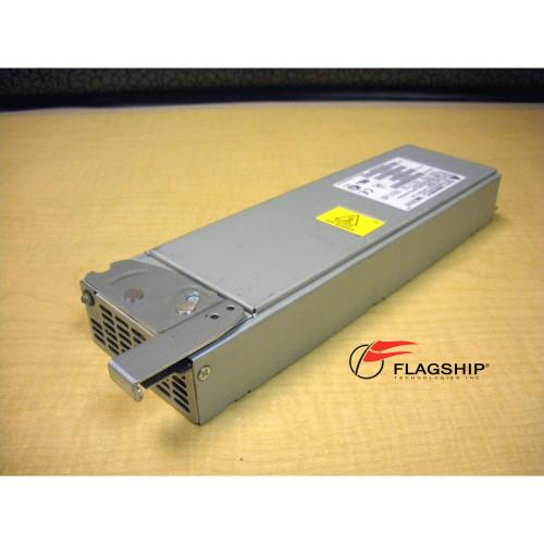 HP 5065-8508 LP2000R POWER SUPPLY