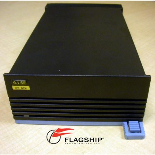 HP A3713A 9GB HARD DRIVE HOT SWAP MODULE