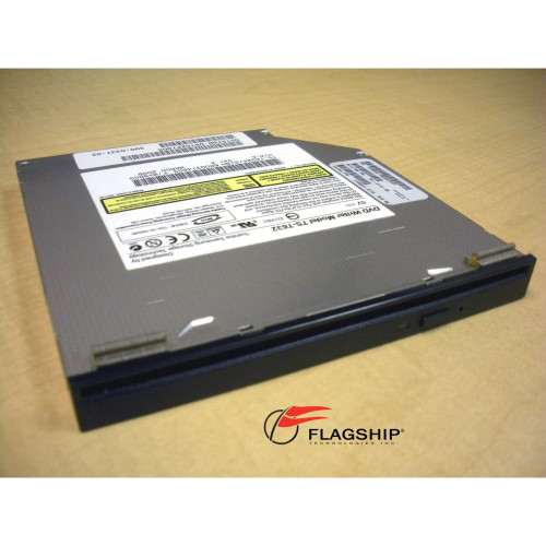 Sun 390-0337 PATA 8x DVD-Writer/24x CD-Writer