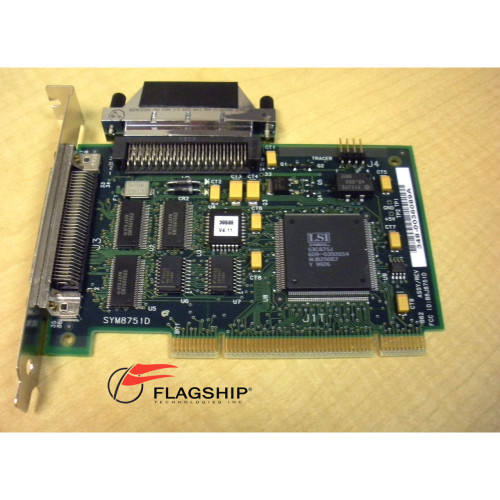 HP A4976A PCI FWD SCSI ADAPTER