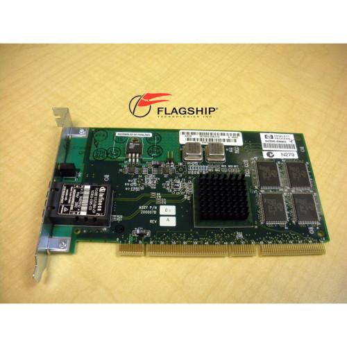 HP A4926A FIBER-OPTIC INTERFACE
