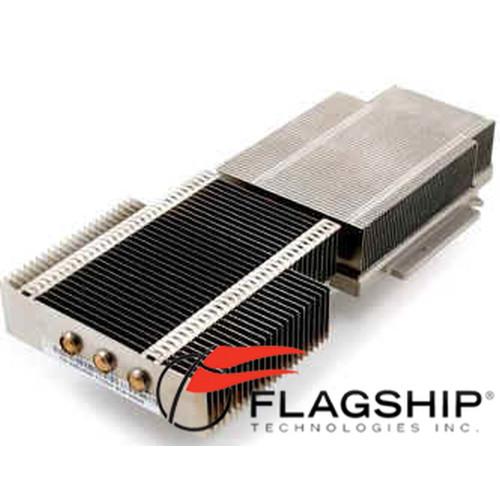 Dell PowerEdge 1850 CPU processor heatsink