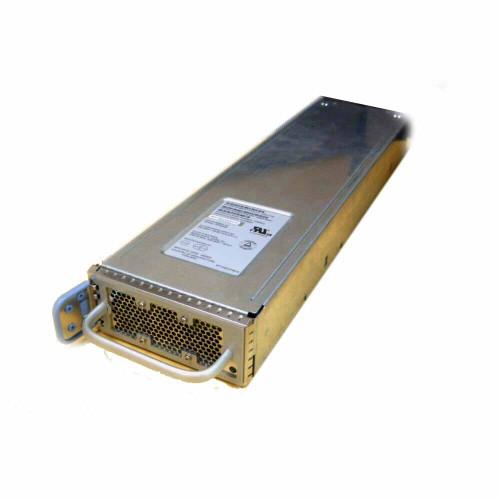 HP 0950-3794 Bulk Power Supply for RP84X0