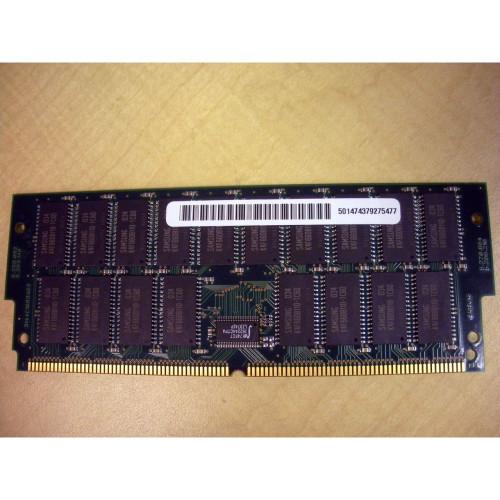 Sun 501-4743 256MB (1x 256MB) Memory DIMM for Ultra80 420R T1405 via Flagship Tech