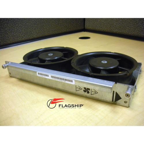 Sun 540-3614 CPU Fan Tray for V880 V880z