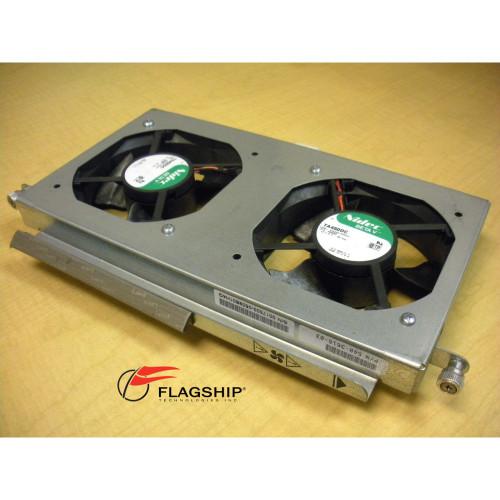 Sun 540-3615 PCI I/O Fan Tray for V880 V880z