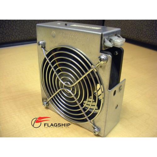 HP A5191-04003 HOT SWAP FAN L2000 / RP5470