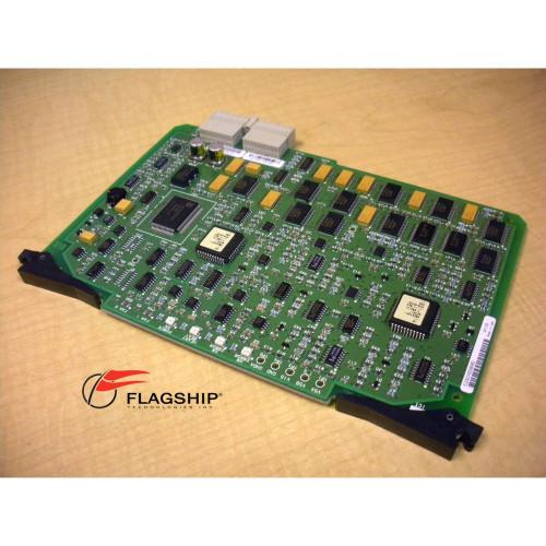HP A5191-60010 PLATFORM MONITOR CARD