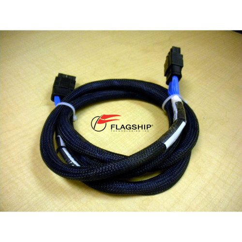 HP A5201-63066 RING I/O ADAPTER CABLE