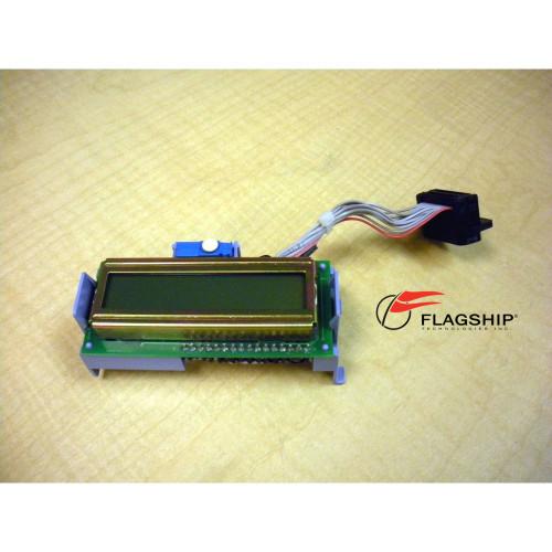 HP A6070-62014 B2600 LCD DISPLAY