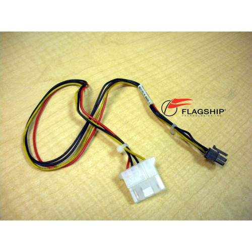HP A6070-63002 B2600 INTERNAL POWER CABLE