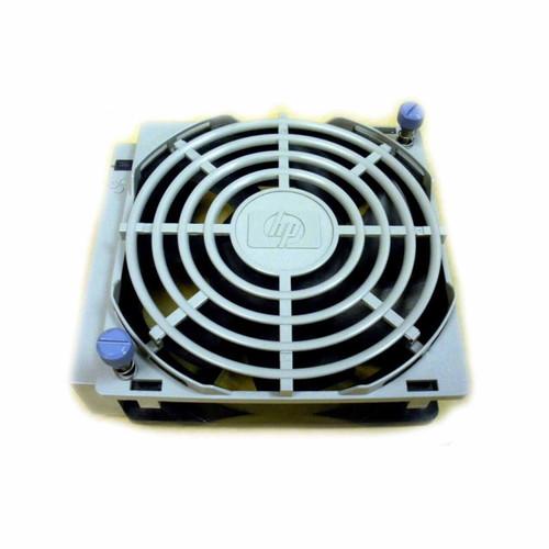 HP A6093-04001 RP84XX FRONT FAN