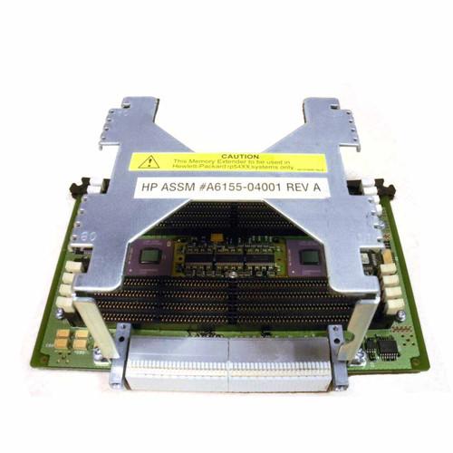 HP A6155A Memory Extender L3000 L-Class