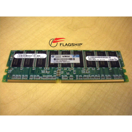 HP A6833-69001 256MB 266MHZ PC2100