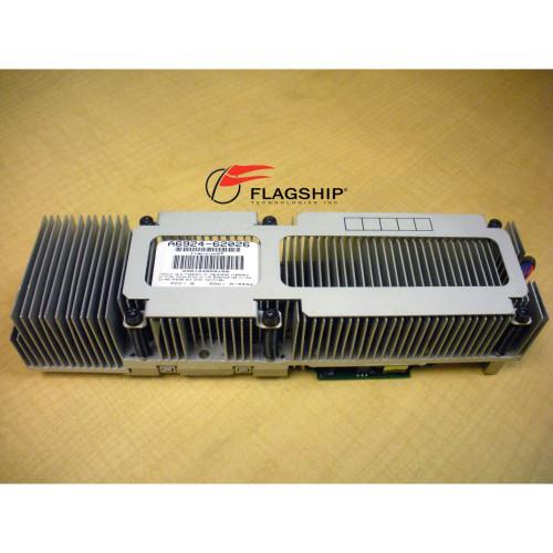 HP A6924-62026 1.56 GHZ 6MB CPU (1/2 A6924A) via Flagship Tech