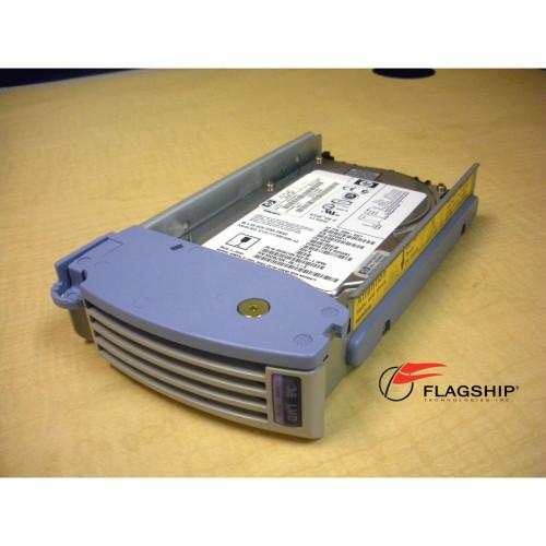 HP A7048A 36GB 10K ULTRA 160 SCSI HDD