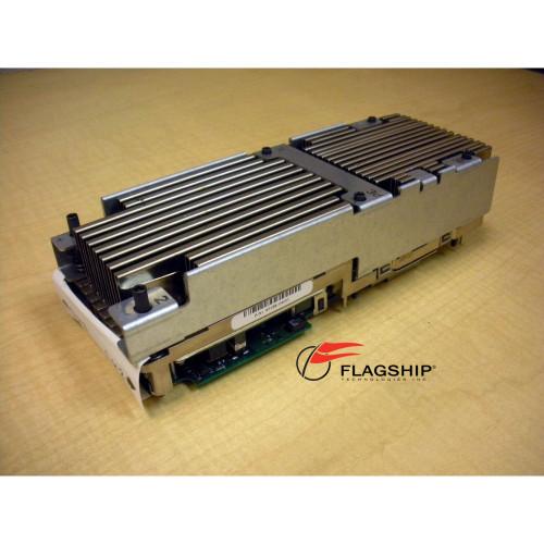 HP A7158A RX4640 ITANIUM2 1.5GHZ CPU