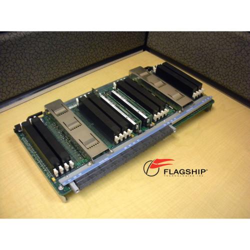 HP A6961-60104 / A9738A / A9738B 16 DIMM MEMORY CARRIER BOARD