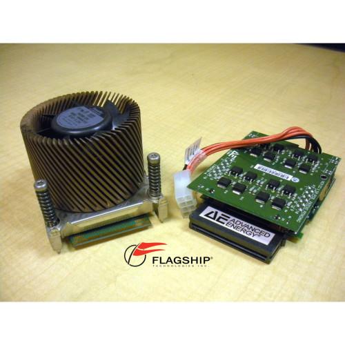 HP A9666A 1.3GHZ CPU 3MB RX2600 via Flagship Tech