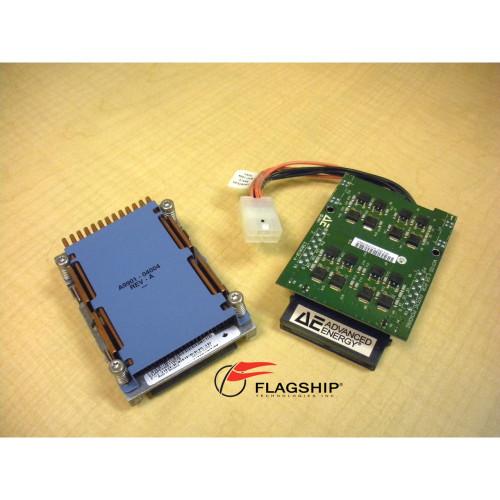 HP AB220A 1GHZ ITANIUM2 CPU RX1600 via Flagship Tech