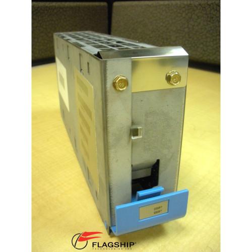 IBM 6607-9406 4.19GB Hard Drive AS/400 DASD in 3xx-5xx Can IT Hardware via Flagship Tech