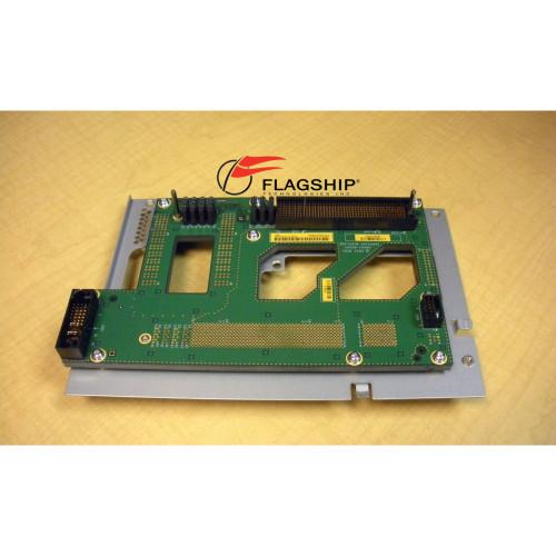 HP AB464-67003 MIDPLANE BOARD RX6600