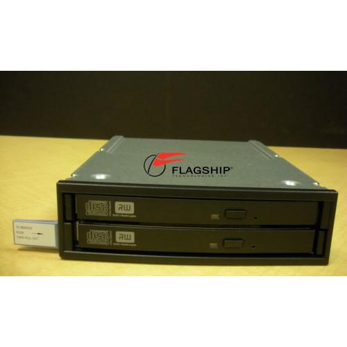 HP AD013A DUAL SLIMLINE DVD + RW DRIVE