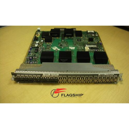HP AE385A MDS9000 48 Port 4GB FC Module