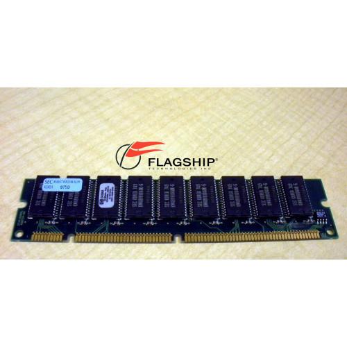 HP D4297A 128 MB MEMORY MODULE
